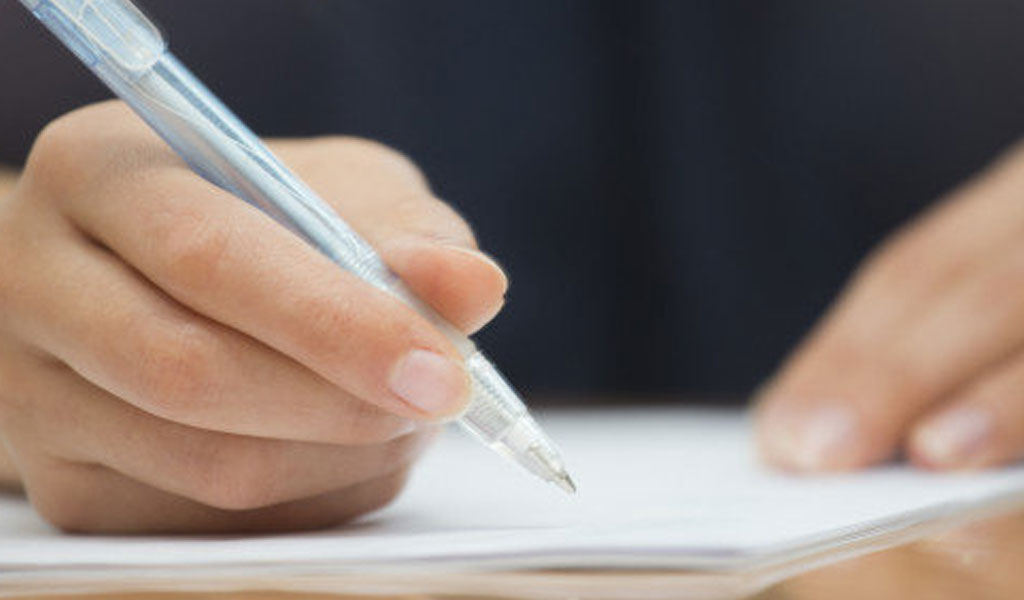 write_script