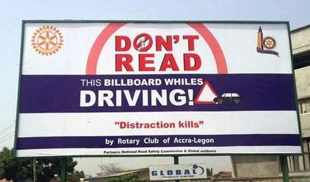 dump_billboard