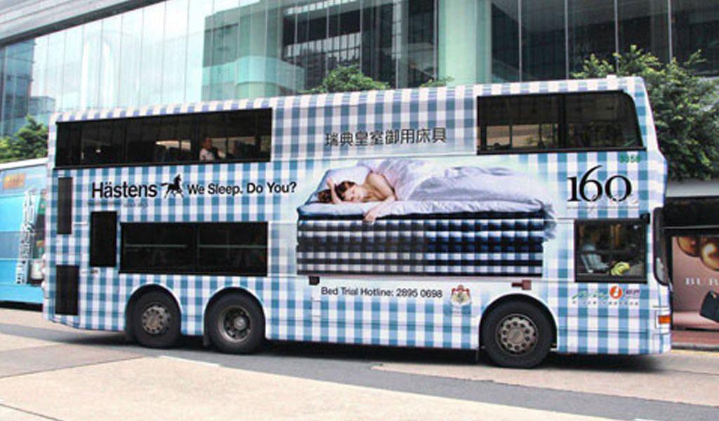 hastens_bus