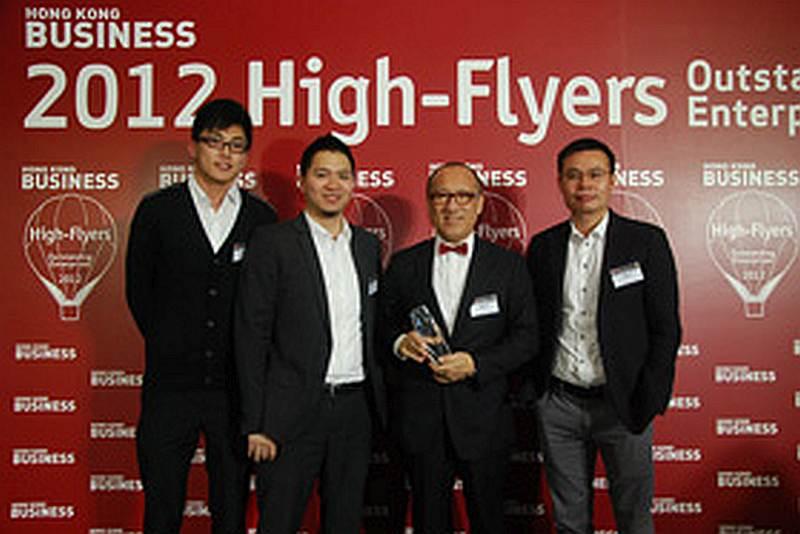 hastens_award3